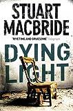 Logan McRae (2) - Dying Light