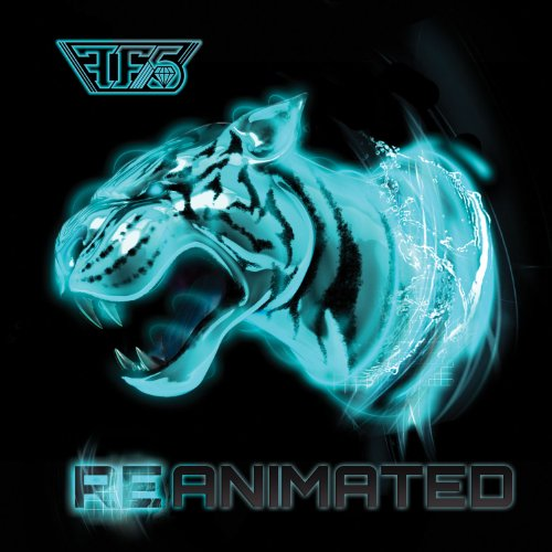 Family Force 5 - Reanimated - Zortam Music