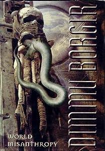 Dimmu Borgir - World Misanthropy