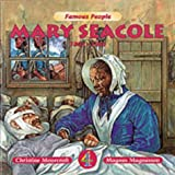 Mary Seacole Pb (Famous People)