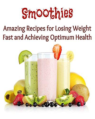 Nutribullet Natural Healing Foods Book English