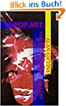 THE ANDY WARHOL GALLERY: POP ART (Eng...