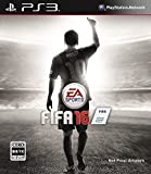 FIFA 16 【初回特典】:Ultimate Team:15ゴールドパック ダウンロードコード同梱 & 【Amazon.co.jp限定特典】:ゴールセレブレーション『KO』 ダウンロードコード付