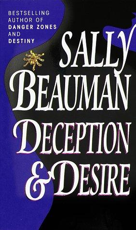Deception and Desire, SALLY BEAUMAN