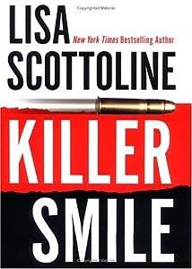 Lisa scottoline books in order