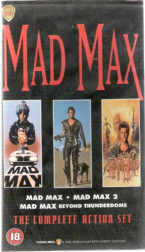 mad-max-trilogy-vhs