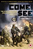 Come and See [DVD] [1985]