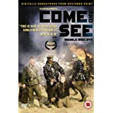 Come And See [DVD]by Aleksey Kravchenko