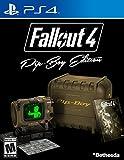 Fallout 4 - Pip-Boy Edition - PlayStation 4 (輸入版)