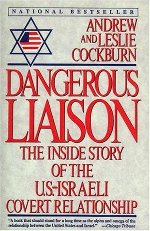 Dangerous Liaison