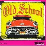 V1 1970s Disco Old School