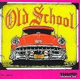 echange, troc Various Artists - Old School 1