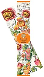 Michel Design Works Scented Drawer Liners, Blooms and Bees