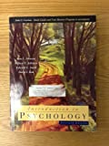 Introduction to Psychology/Study Guide