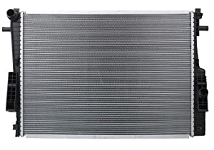 Spectra Premium CU13022 Complete Radiator at Sears.com