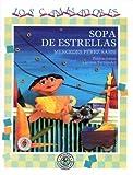 img - for Sopa de Estrellas (Spanish Edition) book / textbook / text book