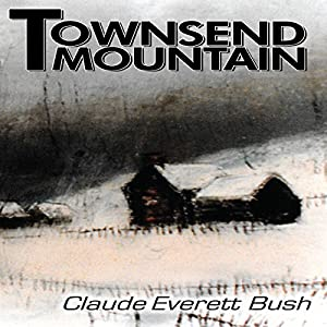Townsend Mountain Audiobook