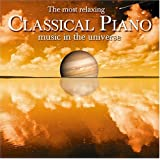 The Most Relaxing Piano Music In The Universe [2 CD]