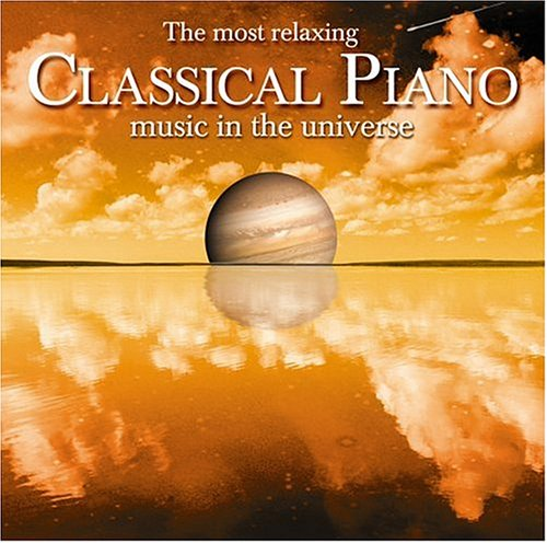 Chopin - The Most Relaxing Classical Piano Music in the Universe - Zortam Music