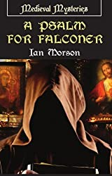 A Psalm for Falconer