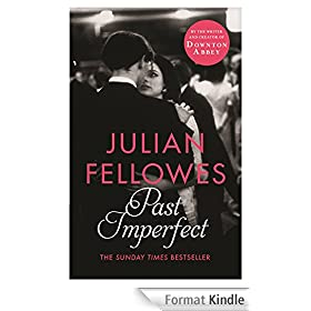 Past Imperfect (English Edition)