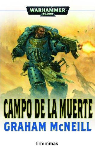 Campo De La Muerte