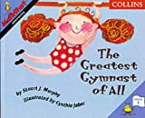 Greatest Gymnast of All Time (MathStart) (0003188027) by Murphy, Stuart J.