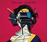 YELLOW DANCER (��������A)