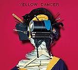 YELLOW DANCER (��������B)