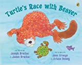 img - for Turtle's Race with Beaver book / textbook / text book