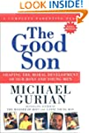 The Good Son: Shaping the Moral Devel...