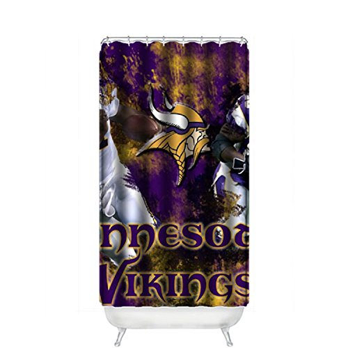 Minnesota Vikings Bath Rugs Price Compare