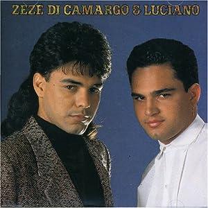 Zeze Di Camargo & Luciano - 1992