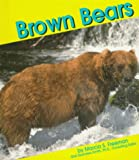 Brown Bears (Pebble Books) (0736800972) by Freeman