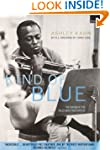 """""""Kind of Blue"""": The Making of the Mil..."""