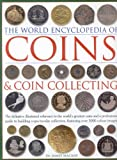The World Encyclopedia of Coins and Coin...