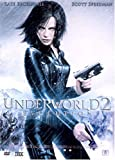 Underworld: Evolution [DVD] [2006]