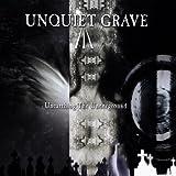 Unquiet Grave: Unearthing The Underground