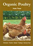 Katie Thear Organic Poultry