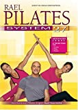 Rael Pilates: System 27 [DVD] [Import]
