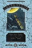 Von der Erde zum Mond: Roman