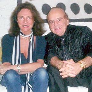 In Confidence with...Jacqueline Bisset Radio/TV Program