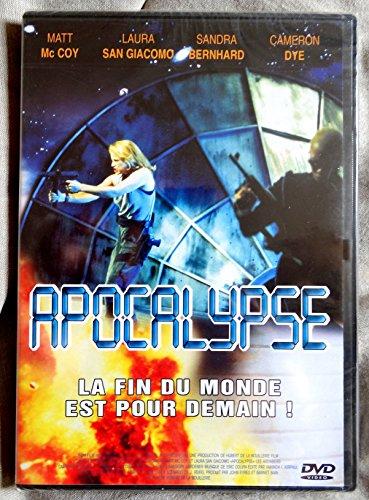 apocalypse-la-fin-du-monde-est-pour-demain-fr-import