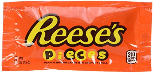 reeses-pieces-candy-153-ounce-bags-pack-of-18
