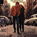 echange, troc Bob Dylan - The Freewheelin' Bob Dylan