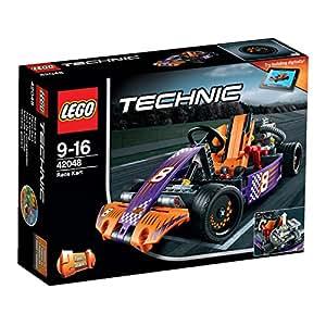 LEGO 42048