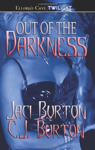 Image of Out of the Darkness
