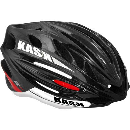 Buy Low Price Kask K50 EVO Helmet (B004VKH5LW)