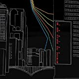 Between The Buried And Me Colors [Us Import]