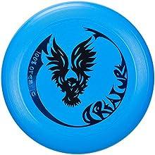 Eurodisc II - Frisbee (175 g), color azul